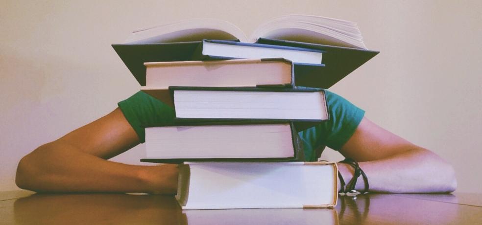 Echec et phobie scolaire