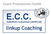 logo_ecc_linkupcoaching1